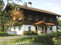 Studio 1359816 for 3 persons in Waging am See
