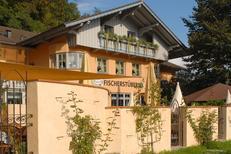 Studio 1359839 voor 4 personen in Wasserburg am Inn