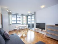 Appartement de vacances 1359843 pour 4 personnes , Innsbruck
