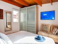 Appartement 1359845 voor 4 personen in Playa de las Canteras