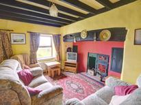 Villa 1359852 per 5 persone in Caernarfon