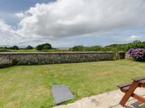 Ferienhaus 1359852 für 5 Personen in Caernarfon