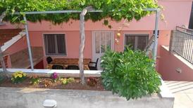 Holiday apartment 1359986 for 4 persons in Stari Grad