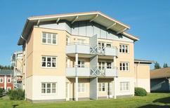 Appartamento 136004 per 6 persone in Branäs