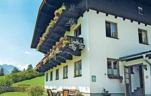Für 9 Personen: Hübsches Apartment / Ferienwohnung in der Region Salzburger Land