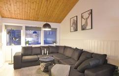 Ferienhaus 136126 für 6 Personen in Branäs