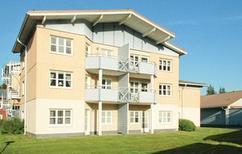 Ferienwohnung 136127 für 6 Personen in Branäs