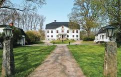 Ferienhaus 136131 für 7 Personen in Malmköping