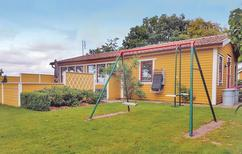 Holiday home 136159 for 5 persons in Sjöbo