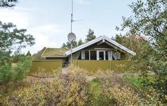Casa de vacaciones 136172 para 6 personas en Bolilmark