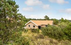 Ferienhaus 136180 für 8 Personen in Havneby