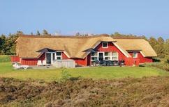 Vakantiehuis 136186 voor 12 personen in Kongsmark