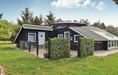 Villa 136201 per 6 persone in Stavning