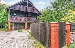 Ferienhaus 136254 für 7 Personen in Kalbornia