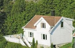 Ferienhaus 136265 für 8 Personen in Snig
