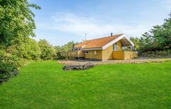 Rekreační dům 136329 pro 8 osob v Sandkås