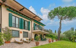 Für 5 Personen: Hübsches Apartment / Ferienwohnung in der Region Romola