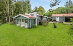 Ferienhaus 136406 für 6 Personen in Svanninge