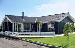 Ferienhaus 136414 für 10 Personen in Hasmark Strand
