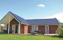 Casa de vacaciones 136675 para 6 personas en Dalby Huse