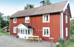 Ferienhaus 136692 für 6 Personen in Rottne
