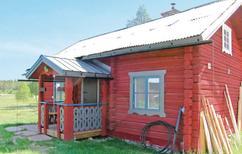 Ferienhaus 136720 für 6 Personen in Foskvallen