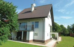Holiday home 136814 for 12 persons in Pasym