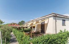 Rekreační dům 136957 pro 7 osob v Ascea Velia