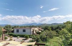 Rekreační dům 136958 pro 7 osob v Ascea Velia