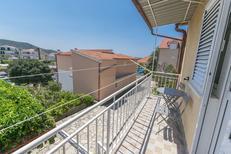 Ferienwohnung 1360019 für 4 Personen in Primošten