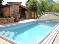 Appartement de vacances 1360039 pour 4 personnes , Kirchdorf in Tirol