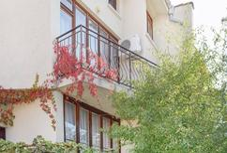 Ferienhaus 1360047 für 15 Personen in Sonnenstrand
