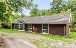 Casa de vacaciones 1360053 para 8 personas en Hasle