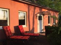 Holiday home 1360059 for 7 persons in Am Salzhaff