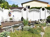 Ferienhaus 1360079 für 2 Personen in Neubukow