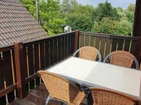 Ferienwohnung 1360111 für 4 Personen in Zweedorf