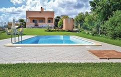 Holiday home 1360116 for 7 persons in Casteldaccia