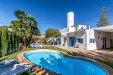Holiday home 1360180 for 6 persons in Cala Ratjada