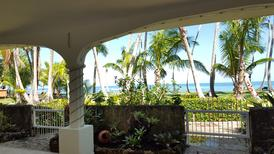 Holiday home 1360310 for 4 persons in Las Terrenas