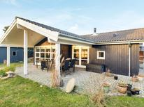 Holiday apartment 1360395 for 4 persons in Frølunde Fed