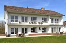 Holiday apartment 1360482 for 3 adults + 2 children in Cadzand