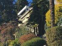 Vakantiehuis 1360492 voor 12 personen in Castagnola