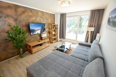 Appartement de vacances 1360496 pour 8 personnes , Zell am See