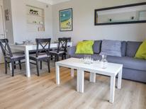 Holiday apartment 1360510 for 6 persons in Saint-Jean-de-Luz