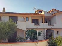 Ferienwohnung 1360514 für 4 Personen in Castelsardo