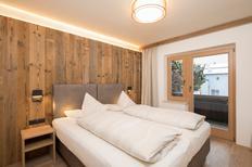 Appartement 1360515 voor 4 volwassenen + 2 kinderen in Reith im Alpbachtal