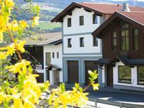 Appartement de vacances 1360524 pour 8 personnes , Hollersbach im Pinzgau