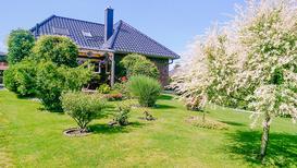 Appartement de vacances 1360529 pour 3 personnes , Werder-Havel