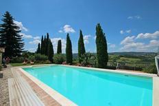 Ferienhaus 1360554 für 10 Personen in Marsciano