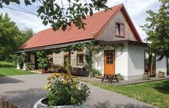 Holiday home 1360583 for 4 persons in Güssing